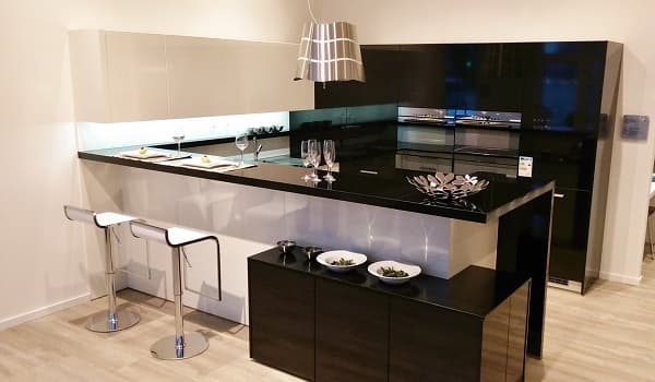 Aluminium kitchens – Best fit for a modern home