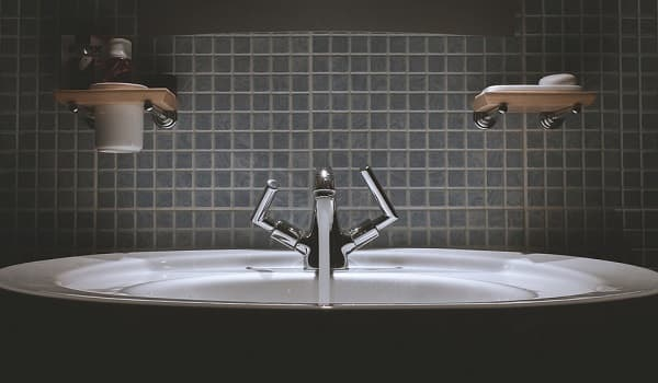Fittings and fixtures play an important role in adding value to the bathroom