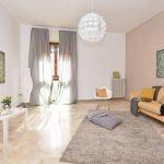 5 Italian-inspired décor ideas for your home