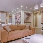7 home lighting mistakes to avoid