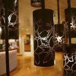 Innovative designing technologies for creative home décor