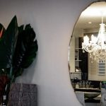 6 amazing ways to use mirrors in your home décor