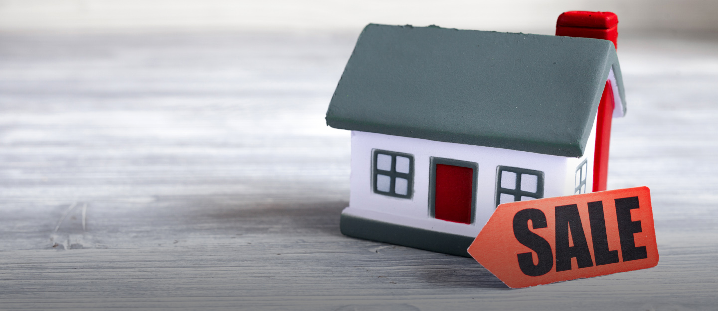 Transferring and Selling Property in Pakistan