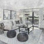 The 6 principles of interior design – How to work them in a Pakistani home