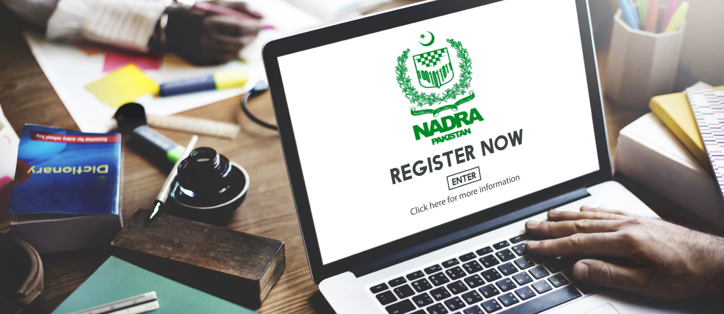 Latest Updates in the System of NADRA | Zameen Blog