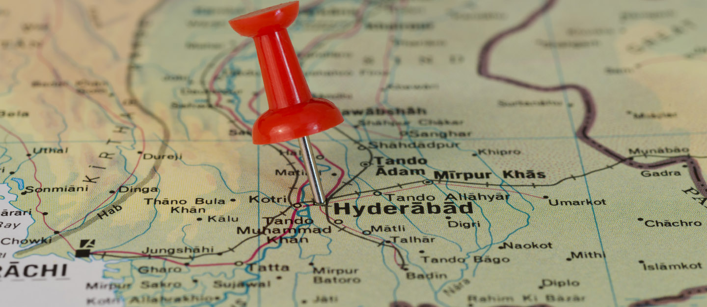 Best Areas with Houses for Sale in Hyderabad | Zameen Blog