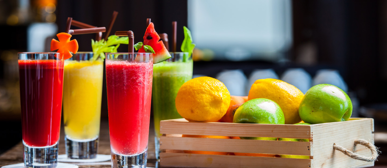 Image result for 1. Fresh fruit juices