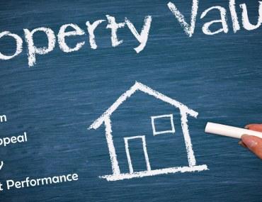 Key Factors That Affect Property Value