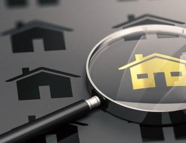 Property Trends in Pakistan