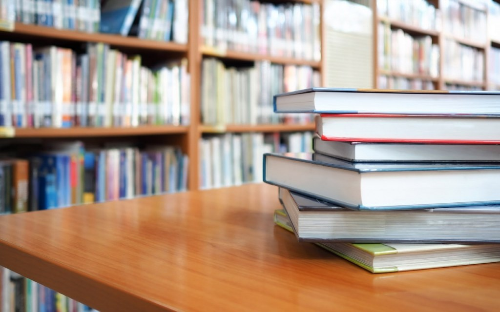 Public And Private Libraries in Karachi