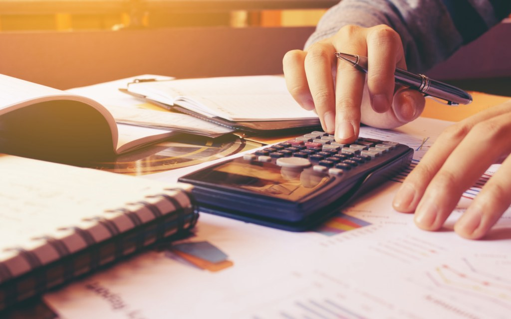 Managing Household Budget: Trimming Down Unnecessary Costs