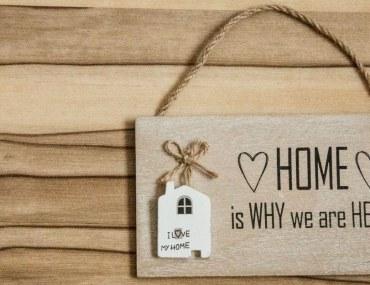 Home Decor Diy Tips And Interior Design Ideas Zameen Blog