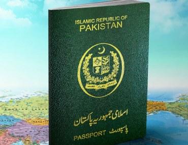 Overseas Pakistanis looking to invest in Pakistan