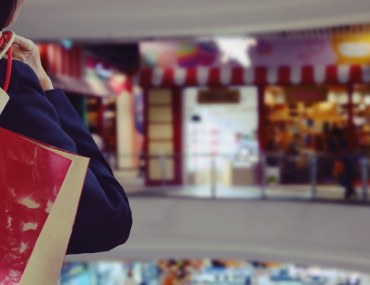 Places in Islamabad for Eid shopping