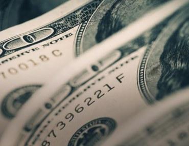 Increasing US Dollar Rate in Pakistan