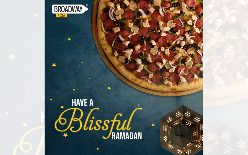 Best Sehri Iftar Deals In Lahore For Ramadan 2019 Zameen Blog