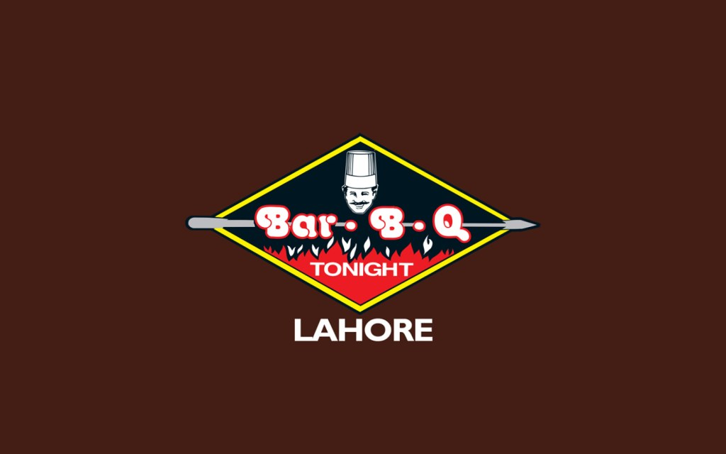 Barbecue Tonight is a famous eatery in Lahore