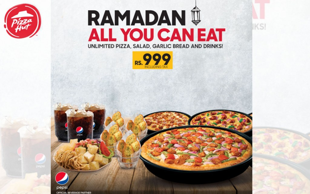 discounted deals in lahore