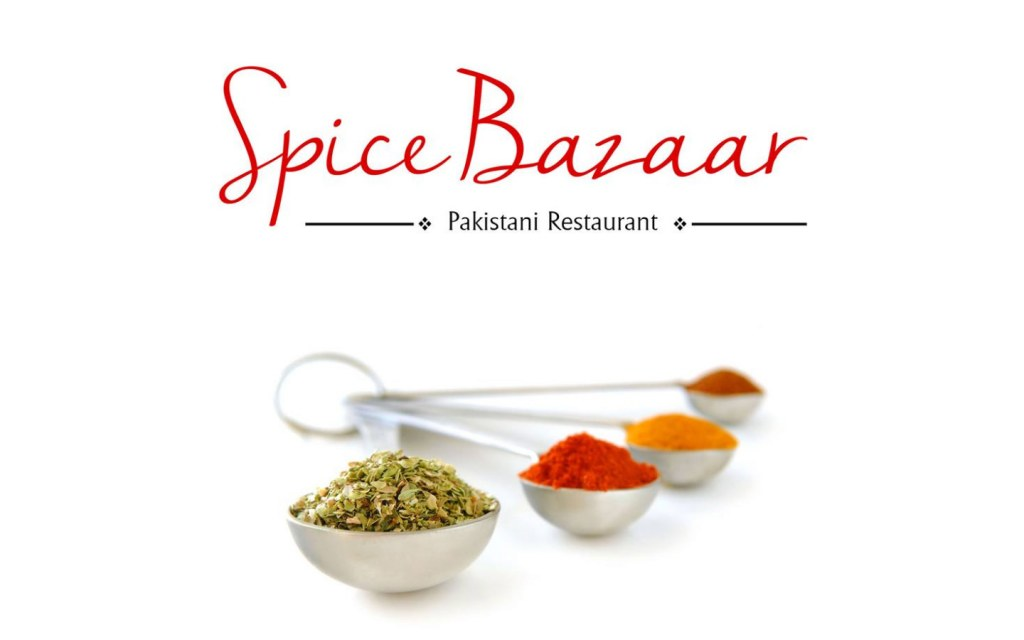 Spice Bazaar serves you traditional food in Gulberg Lahore