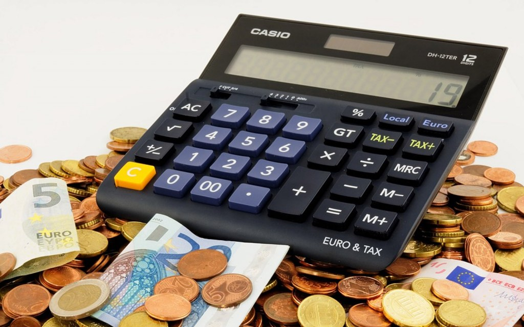 Calculating the Worth of Foreign Currency for Zakat