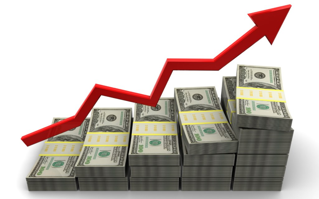Remittance significantly supports Pakistani economy