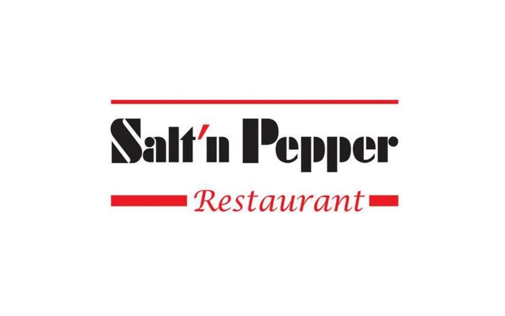 Salt n Pepper Restaurant in Gulberg