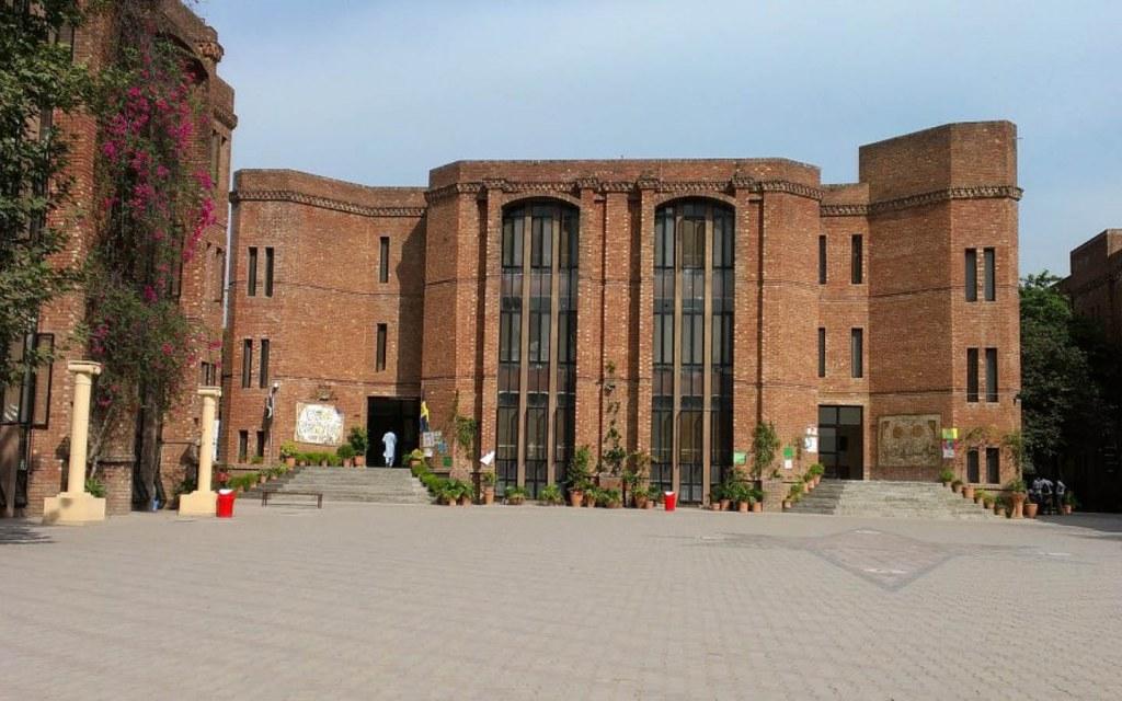 beaconhouse margalla campus