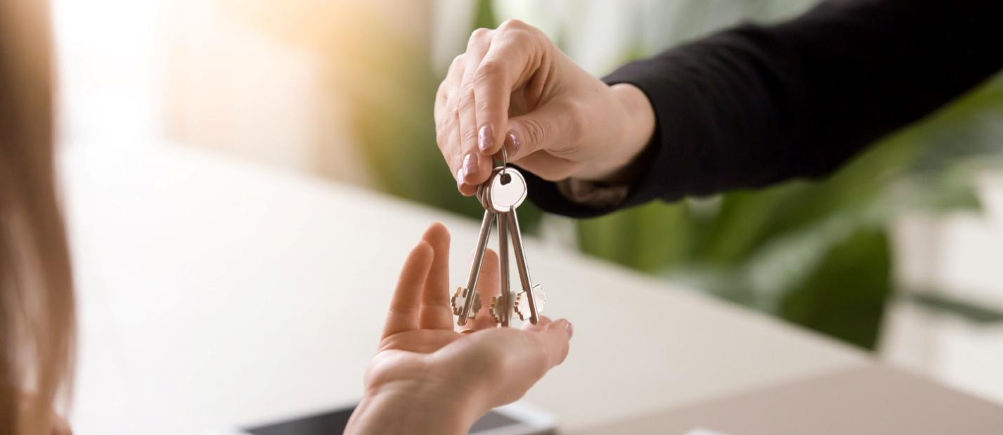 choosing the best real estate agent