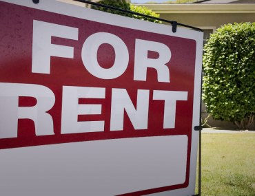 Mistakes To Avoid When Renting A Home