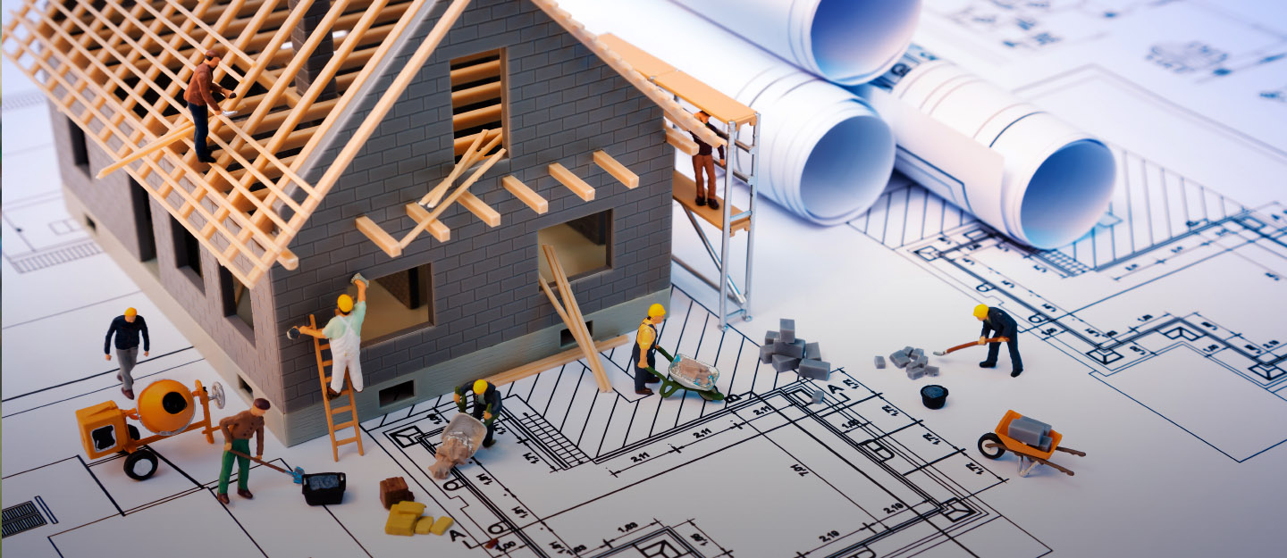 House construction mistakes