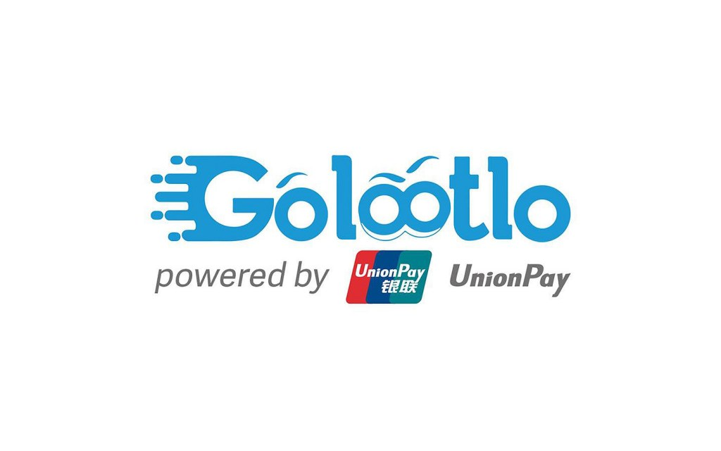 GoLootlo is a popular app with discount offers in Karachi