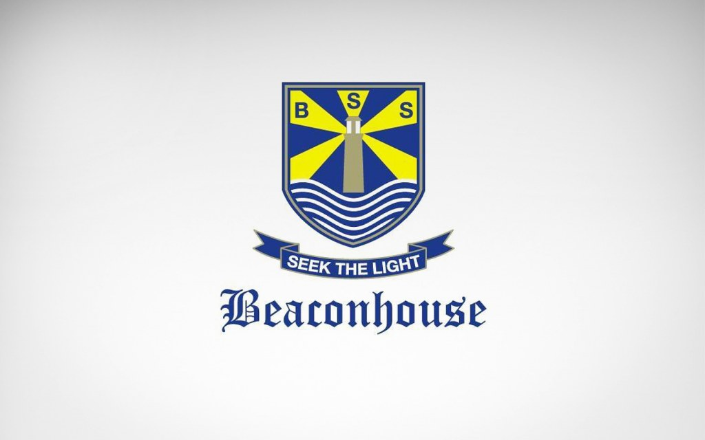 Beaconhouse School System in DHA Lahore