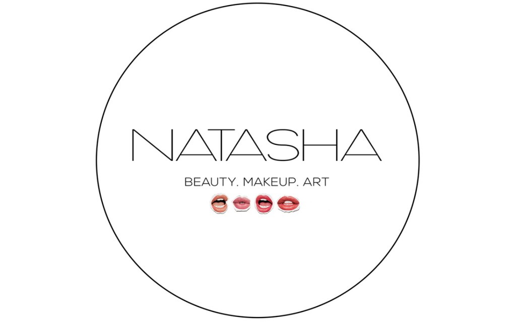 Natasha Hair Salon is a popular name of styling industry