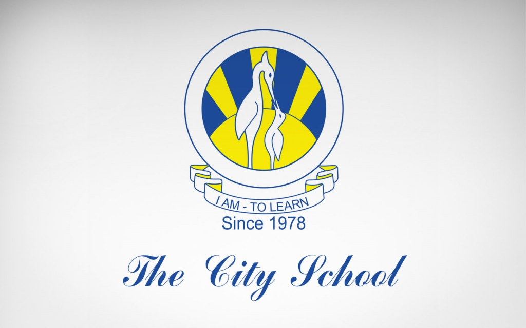 The City School is one of the biggest and most well-known private academic institutions in Pakistan