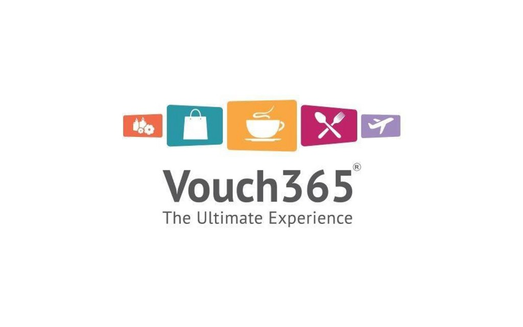 Vouch 365 Discount Book and Mobile Application