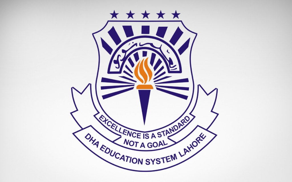 DHA Education System is an ever-expanding network of schools and colleges in Defence Lahore