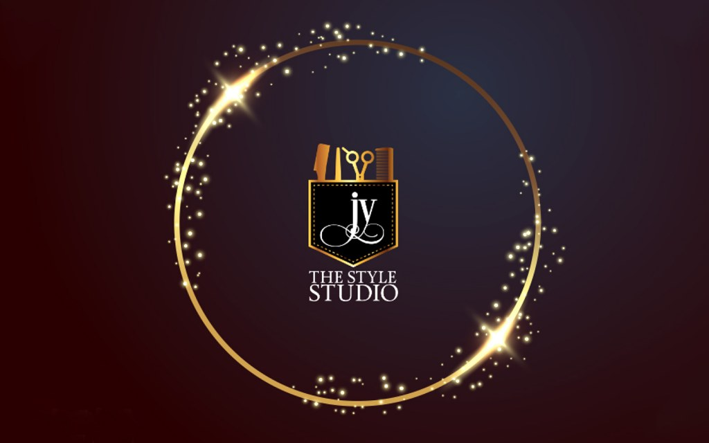 JY The Style Studio is famous for its expert styling in Karachi