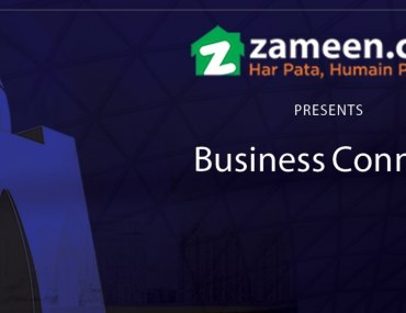 Business Connect Event in Karachi