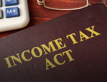 Discover what is income tax and its importance