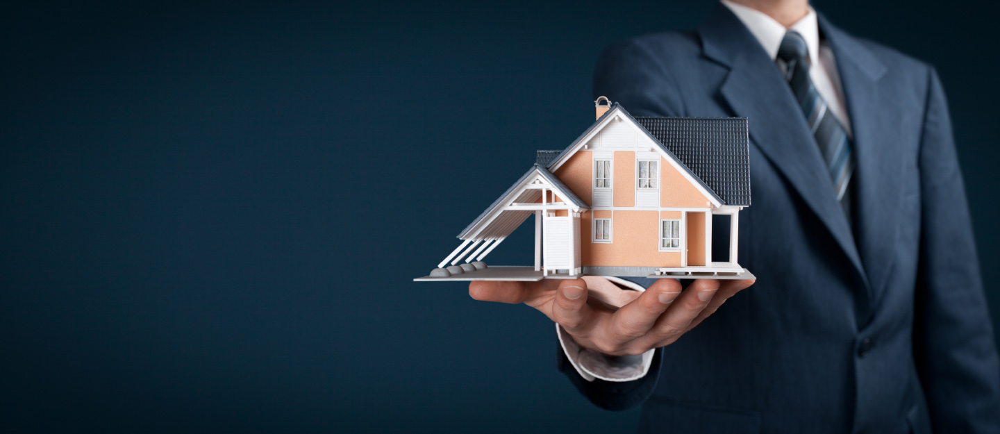 become a successful real estate agent