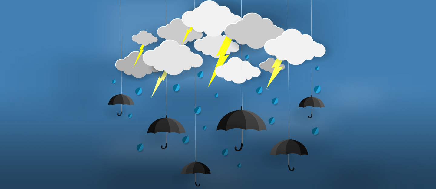 8 Safety Tips For Rainy Season Everyone Must Follow