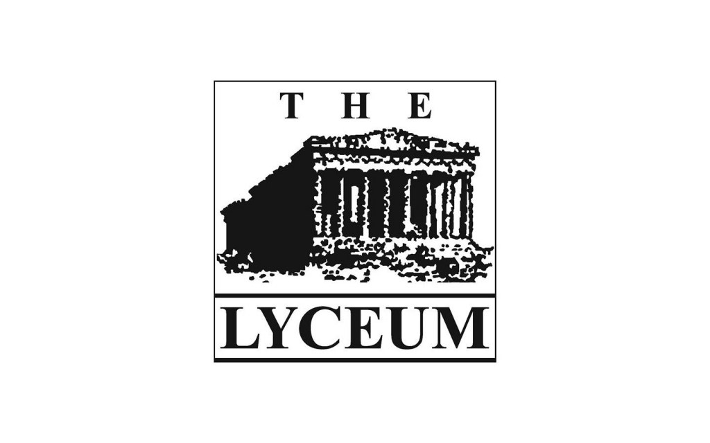Imparting quality education over the years - The Lyceum School