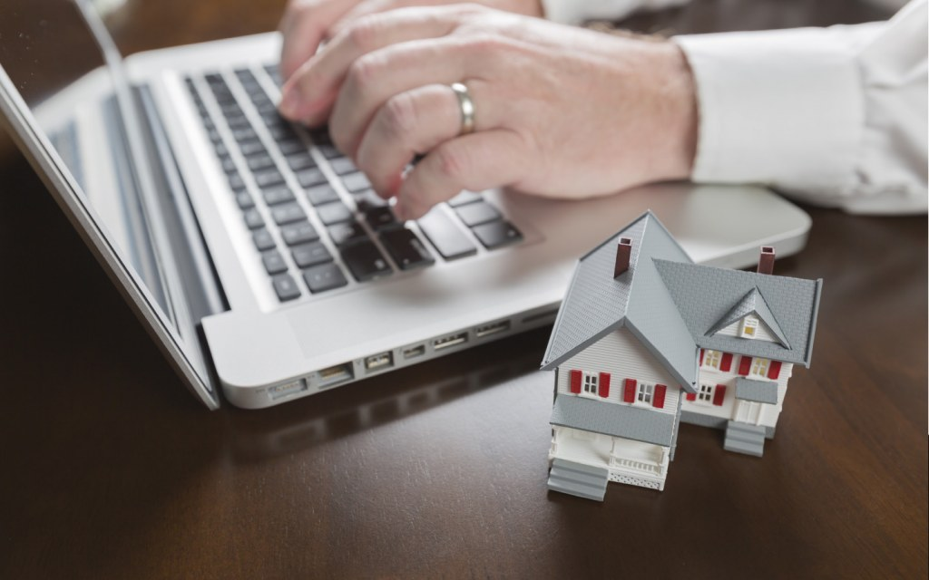 Thorough research is needed in order to find the right property for your needs