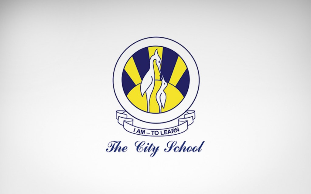Among the best schools in North Nazimabad The City School is known for its quality education