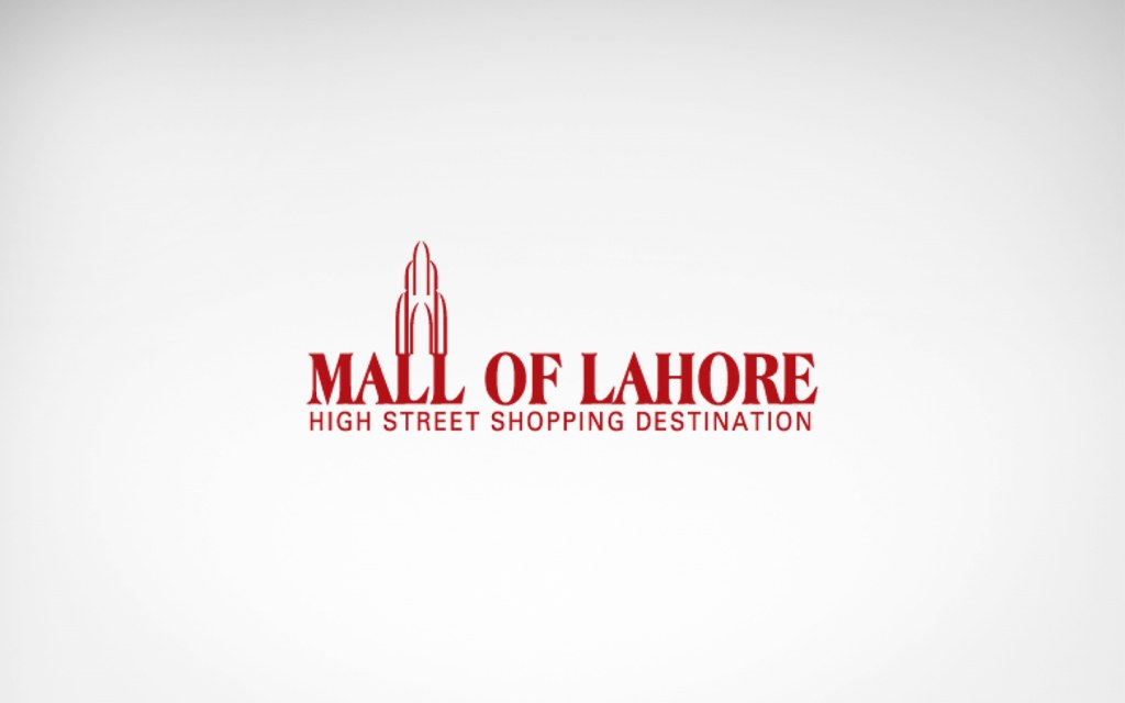 Mall of Lahore is located inside Park Lane Tower, Lahore Cantt