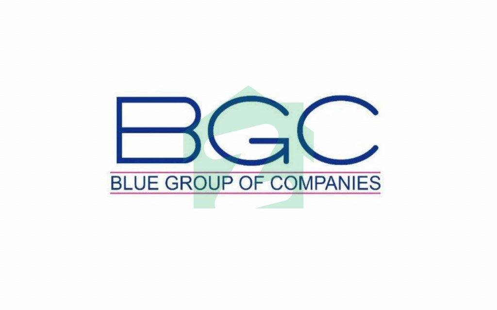 Blue Group of Companies Has Been in the Industry for 18 Years
