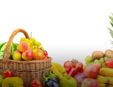 fruits in pakistan