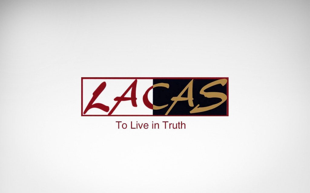 LACAS Lahore College of Arts and Science