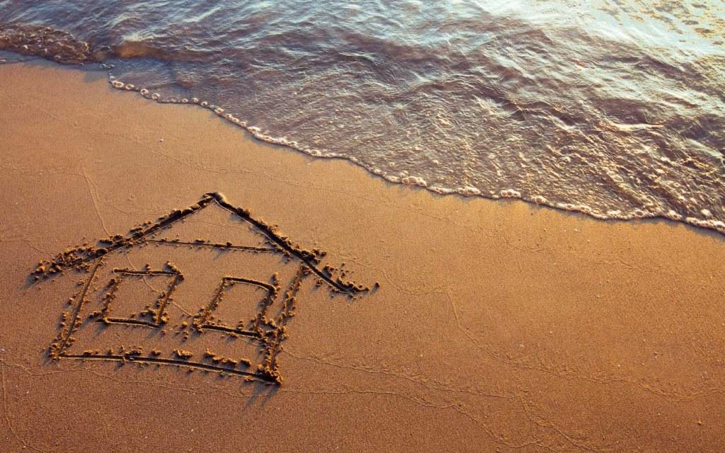 Turtle beach hut prices