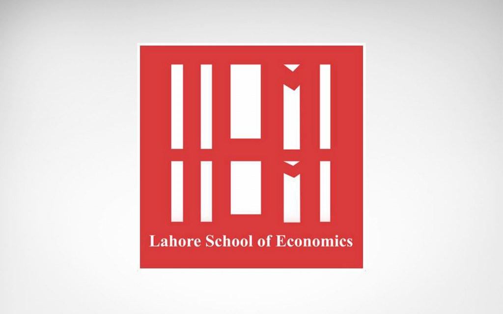 Lahore School of economics is one of the best business management universities in Lahore